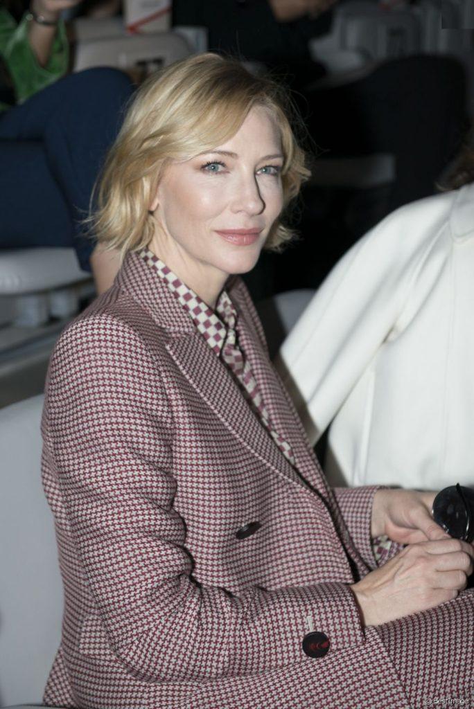 Cate-Blanchett-Sexy-Pics