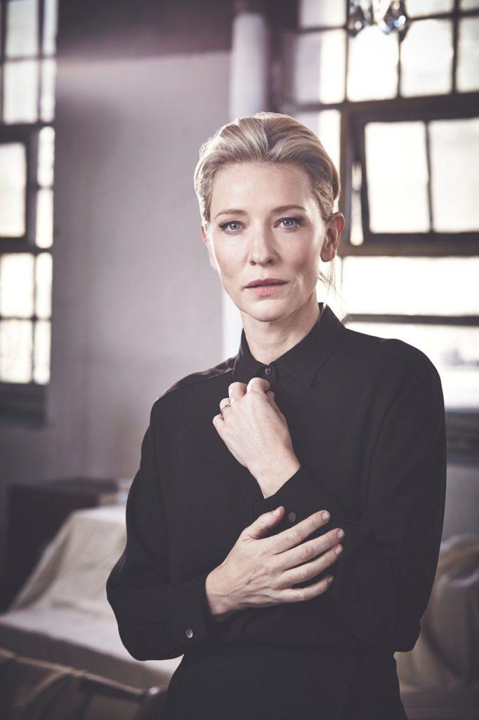 Cate-Blanchett-Short-Hair-Pics