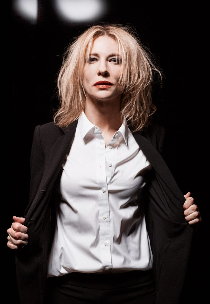 Cate-Blanchett-Short-Hair-Wallpapers