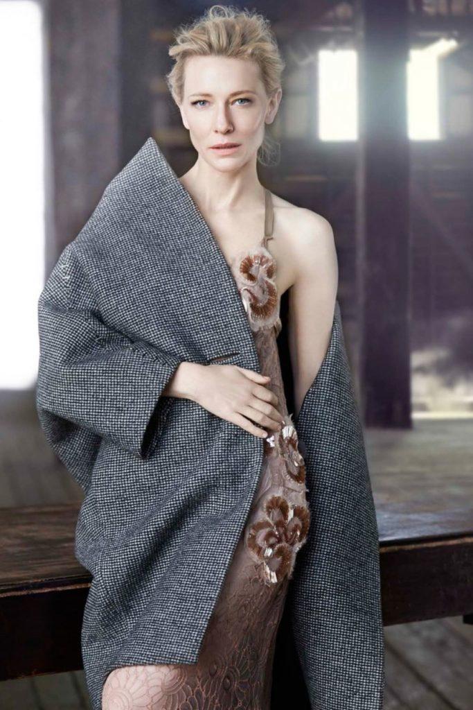 Cate-Blanchett-Thighs-Pics