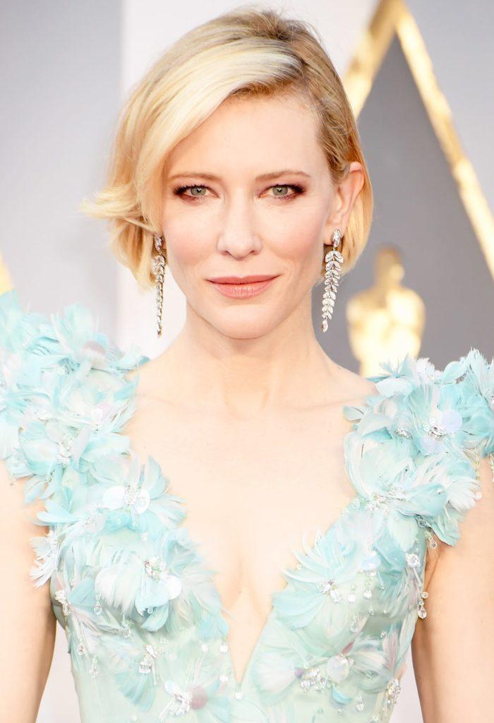 Cate-Blanchett-Topless-Photos