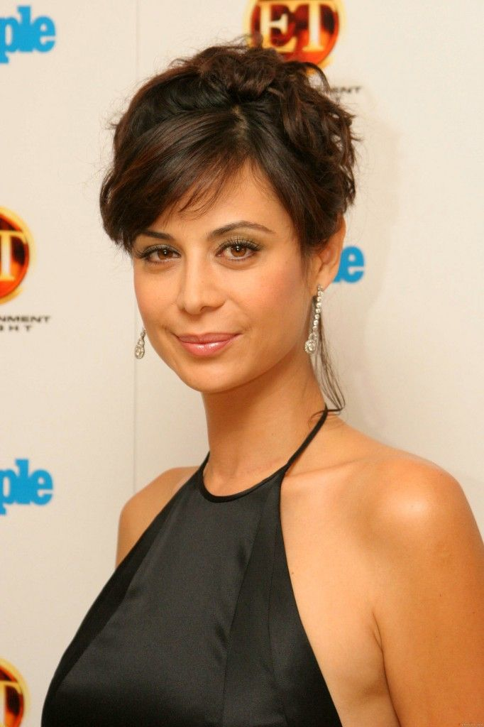 Catherine-Bell-Bold-Images