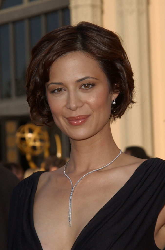 Catherine-Bell-Breast-PHotos