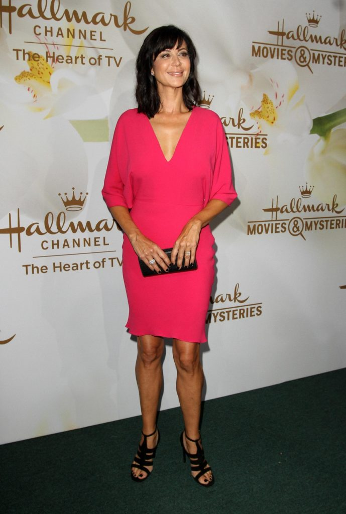 Catherine-Bell-Feet-Images