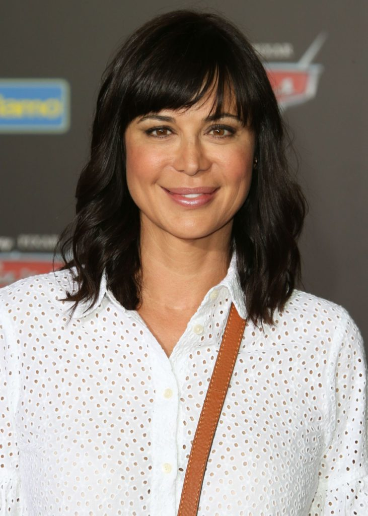 Catherine-Bell-Hot-Images