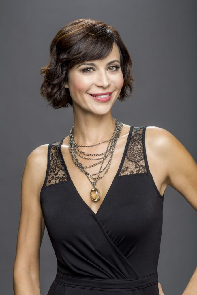 Catherine-Bell-Muscles-Images