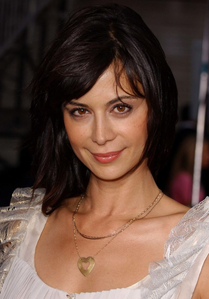 Catherine-Bell-Sexy-Eyes-Wallpapers