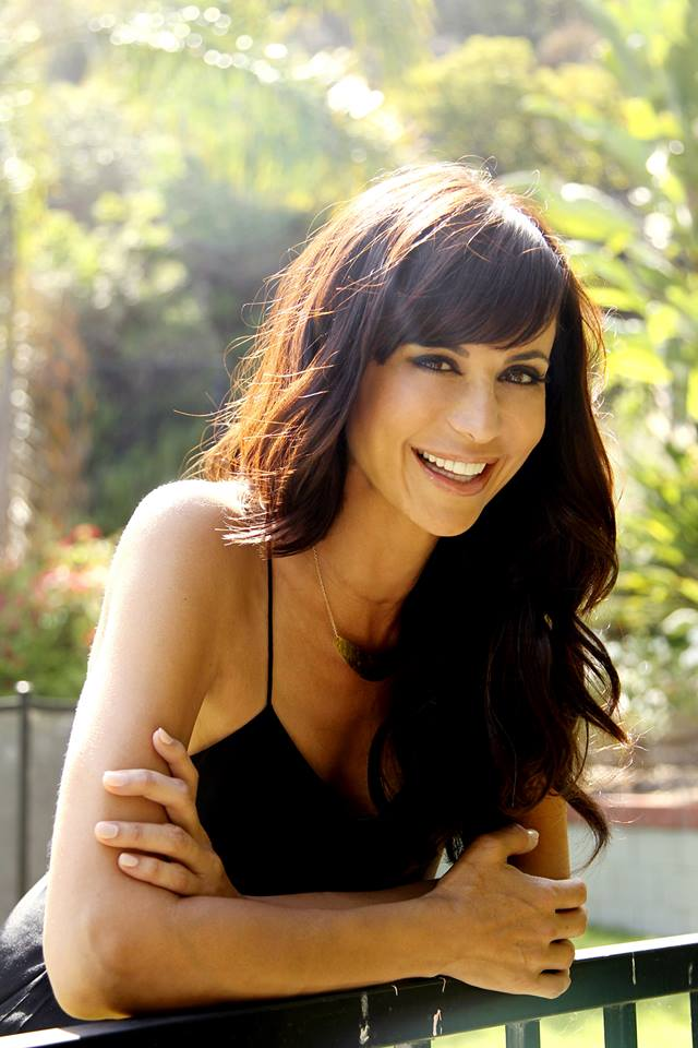 Catherine-Bell-Smile-Images