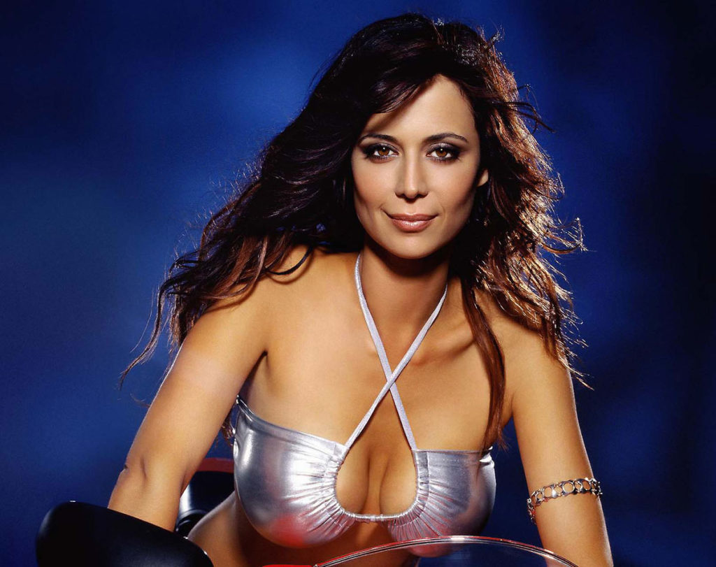 Catherine-Bell-Topless-Photos