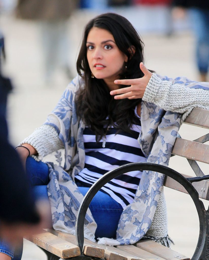Cecily-Strong-Jeans-Pics