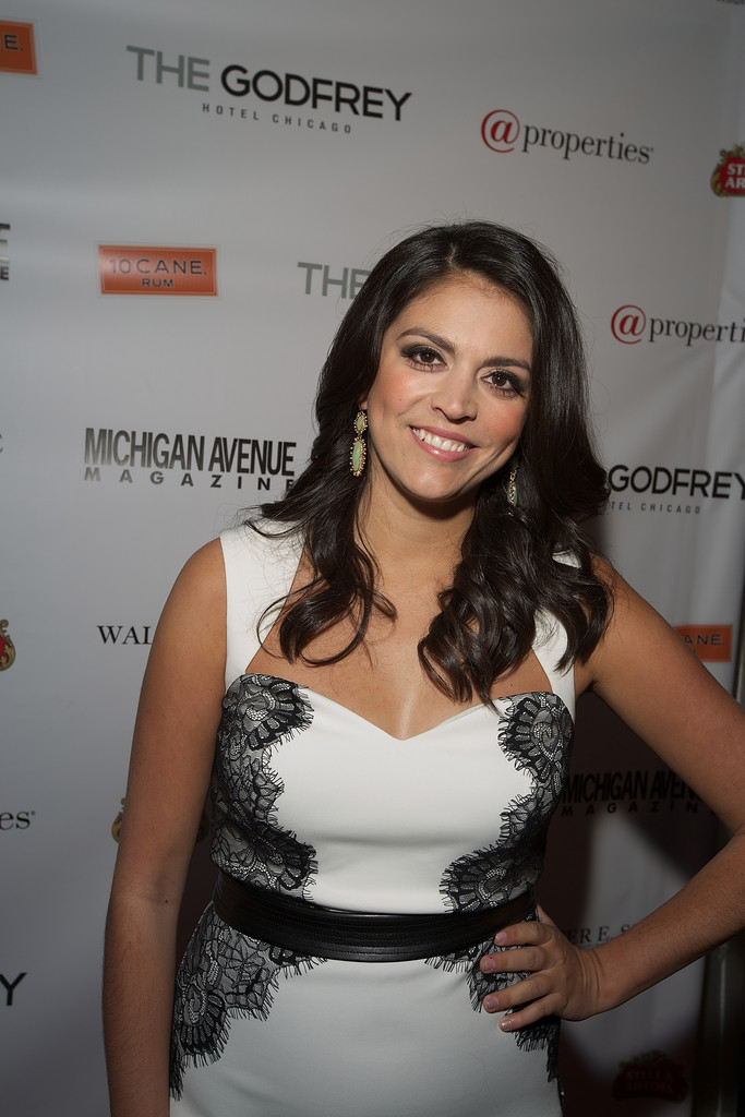 Cecily-Strong-Sexy-Wallpapers