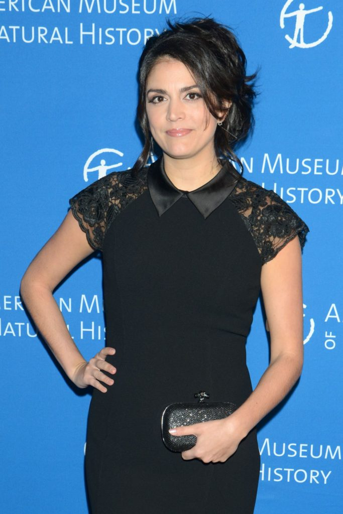 Cecily-Strong-Short-Hair-Images