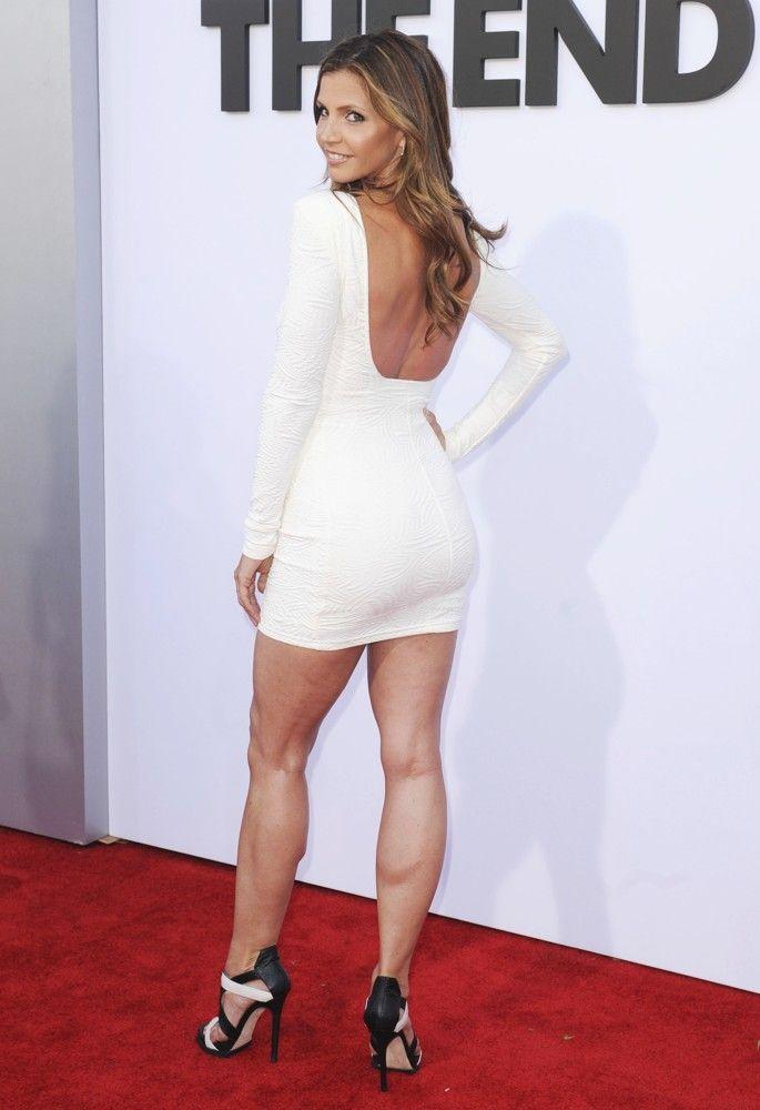 Charisma-Carpenter-Sexy-Butt-Images