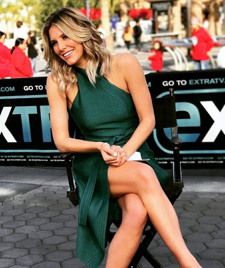 Charissa-Thompson-Legs-Images