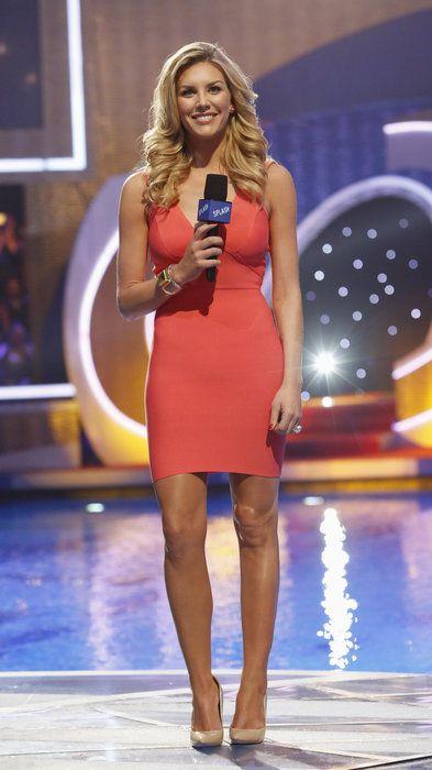 Charissa-Thompson-Skirt-Photos