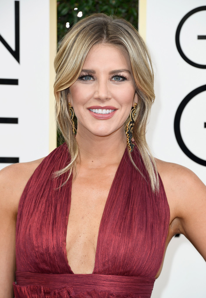Charissa-Thompson-Topless-Pictures