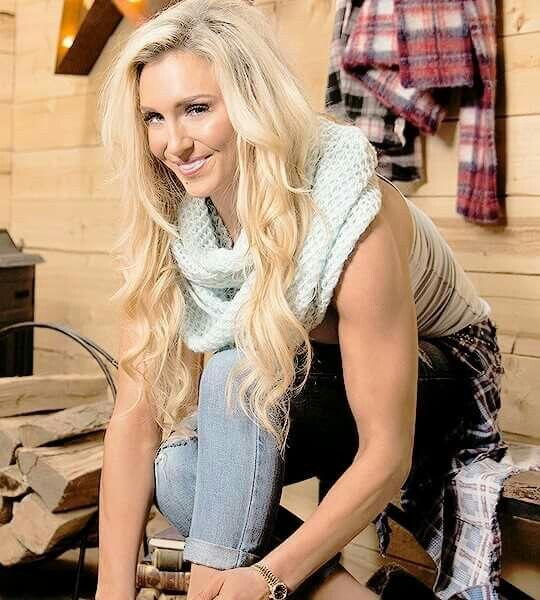 Charlotte-Flair-Backless-Pics