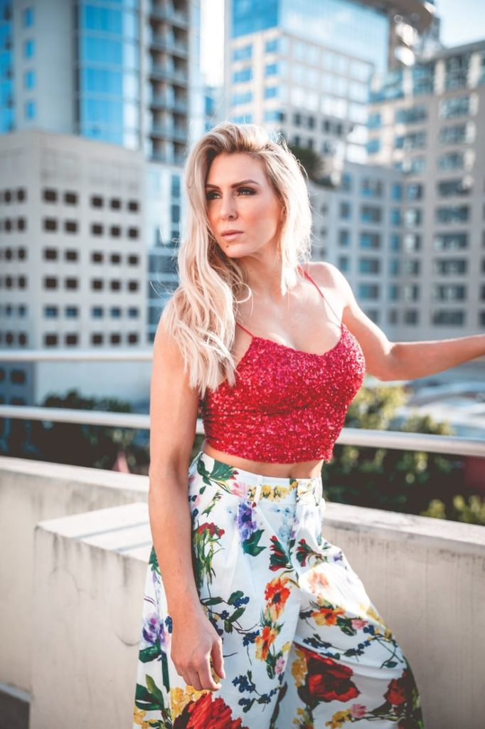 Charlotte-Flair-Bold-Photoshoot