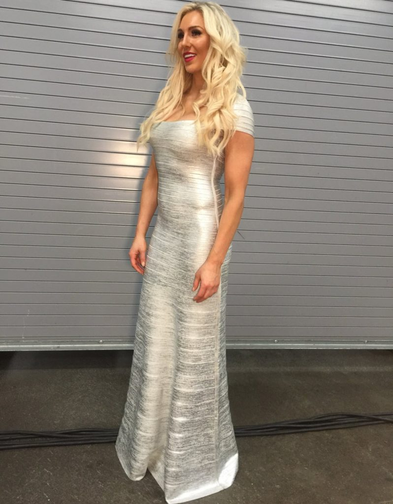 Charlotte-Flair-Gown-PIcs