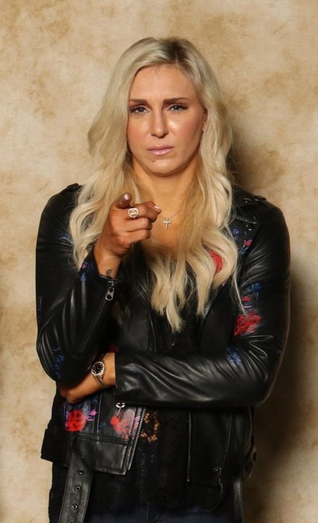 Charlotte-Flair-Hair-Style-Images