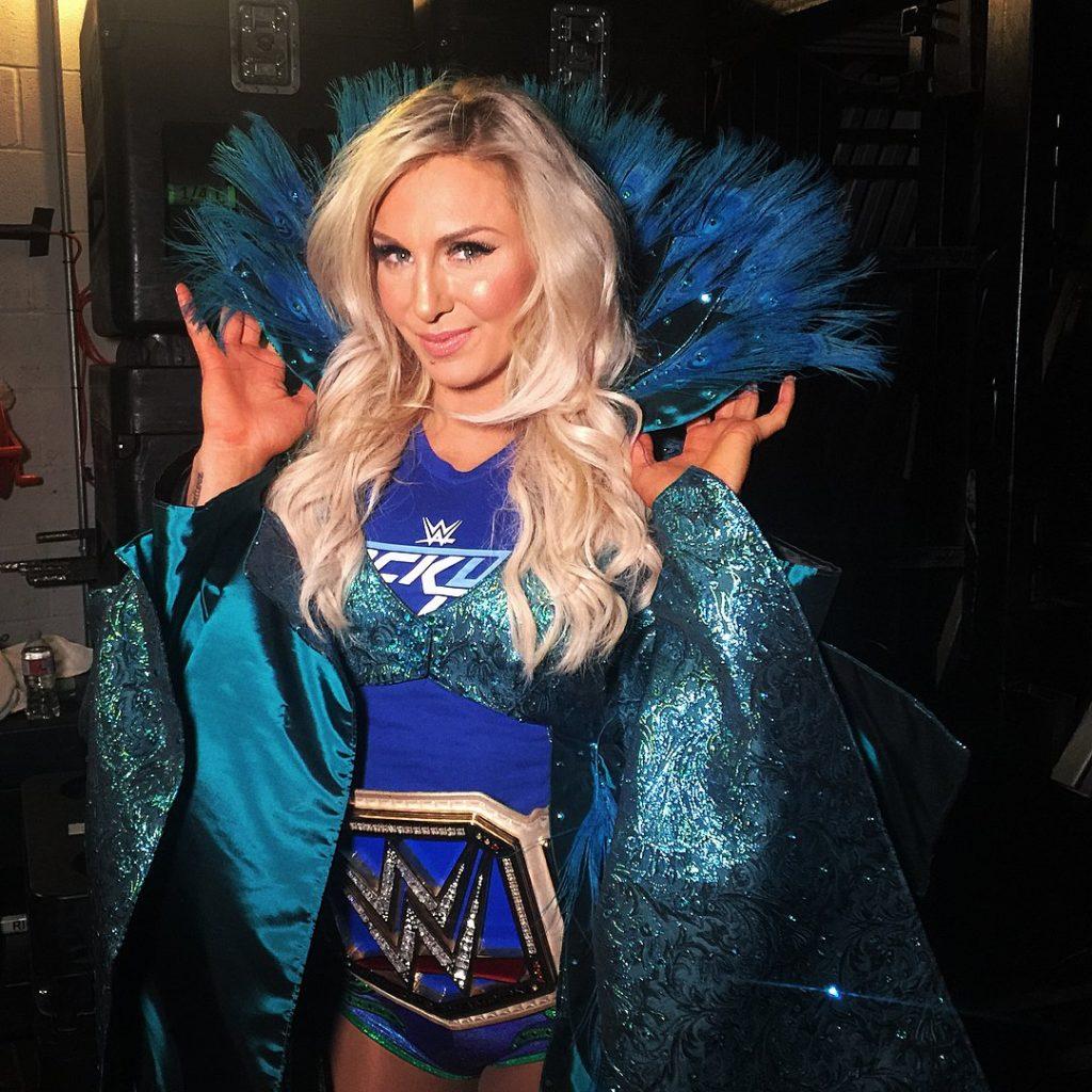 Charlotte-Flair-Photos