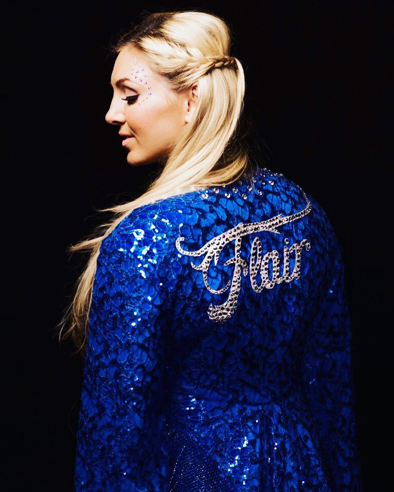 Charlotte-Flair-Photoshoot