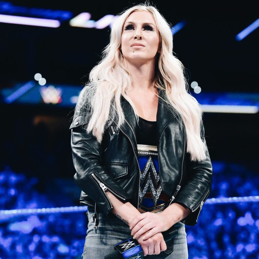 Charlotte-Flair-Pictures