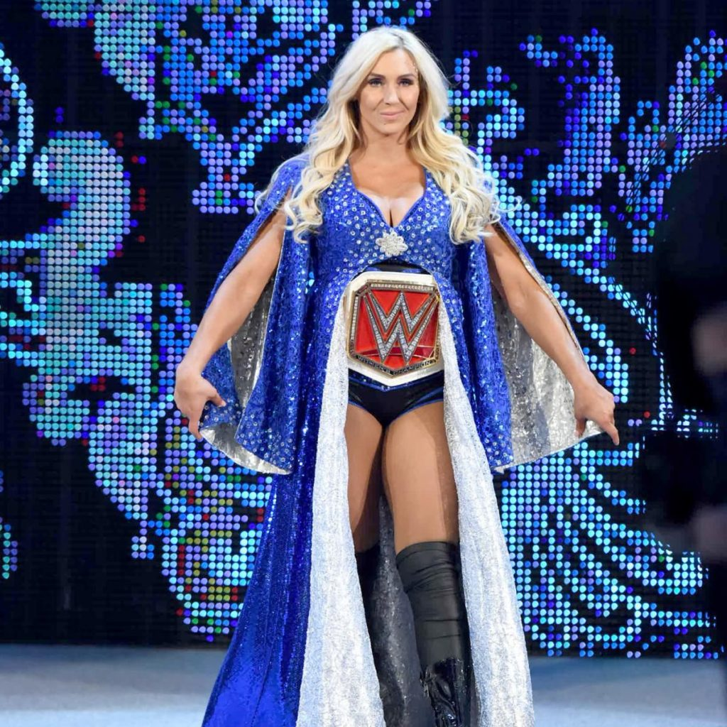 Charlotte-Flair-Sexy-Body-Pics