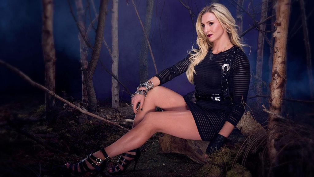 Charlotte-Flair-Thighs-Images