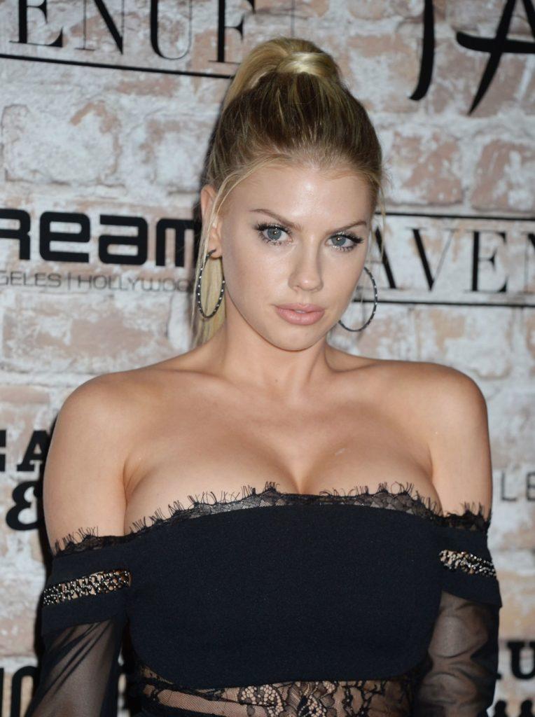 Charlotte-McKinney-Topless-Pics