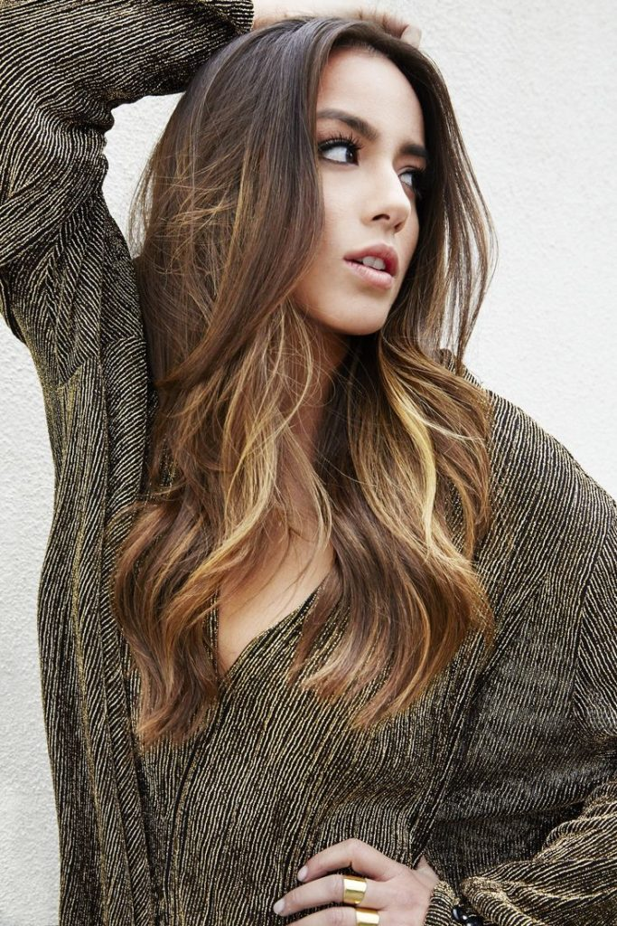 Chloe-Bennet-Hot-Sexy-Images