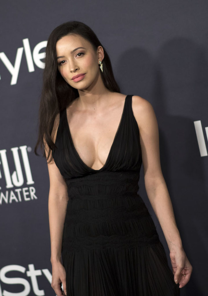 Christian-Serratos-Topless-Pictures