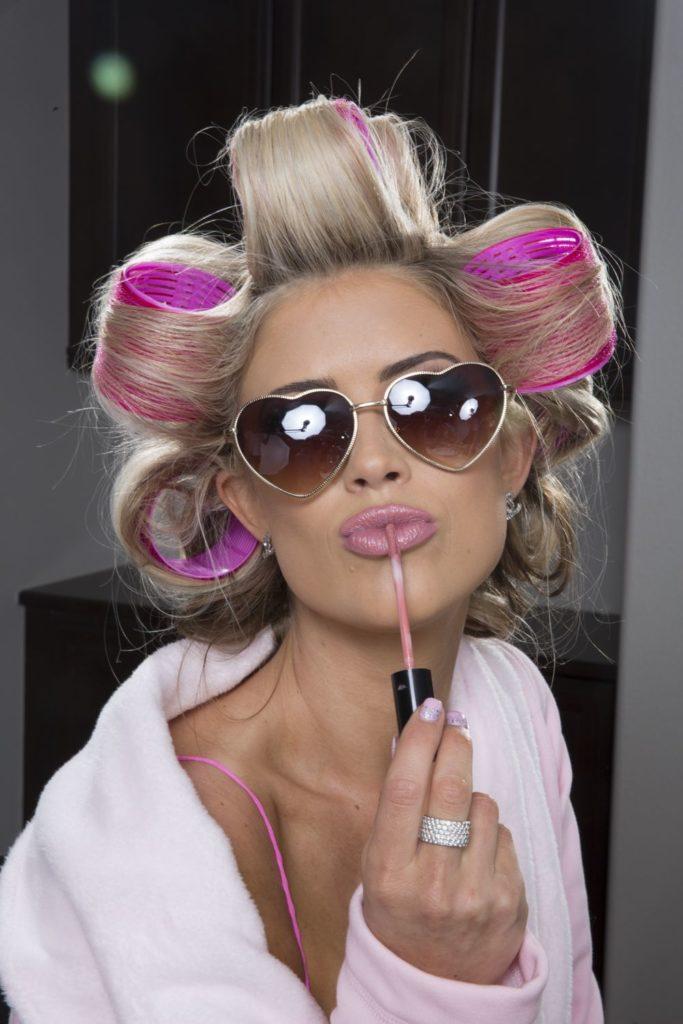 Christina-Anstead-Makeup-Photos
