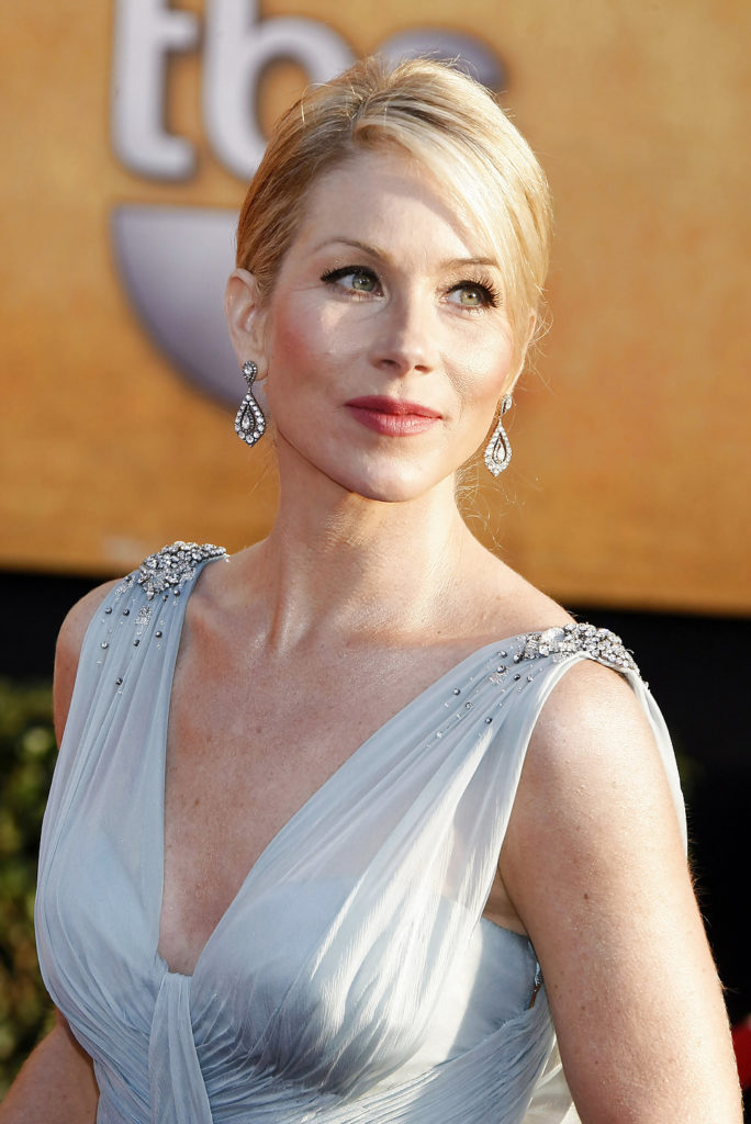Christina-Applegate-Topless-Pictures