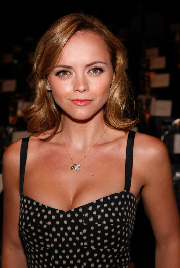 Christina-Ricci-Images-Gallery