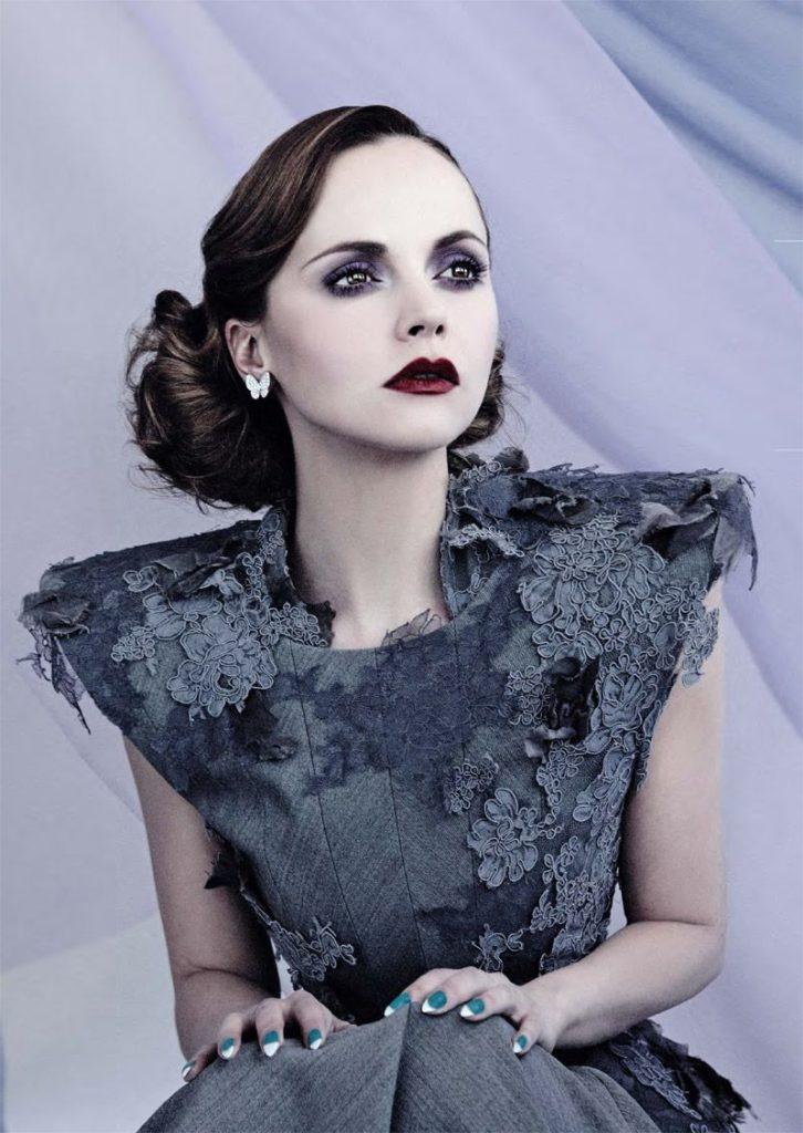 Christina-Ricci-Makeup-Pictures