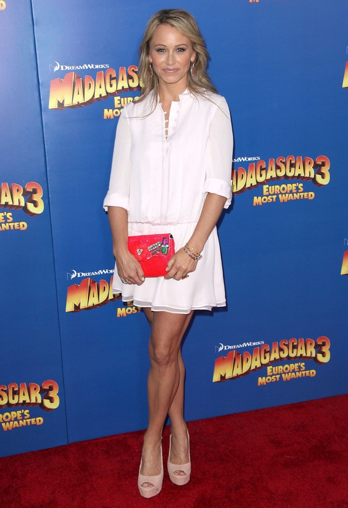 Christine-Taylor-Feet-Pictures