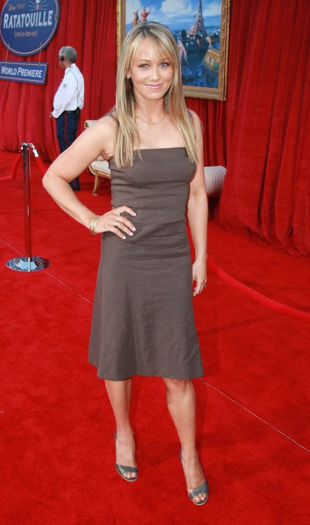 Christine-Taylor-Images-Gallery