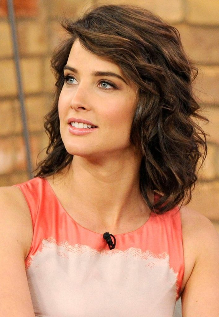 Cobie-Smulders-Bold-Wallpapers