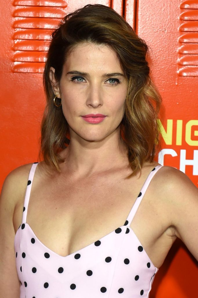 Cobie-Smulders-Hair-Style-Pics