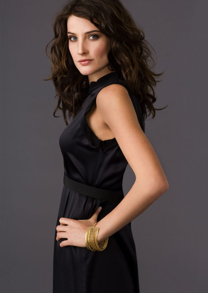 Cobie-Smulders-Hot-Photoshoot