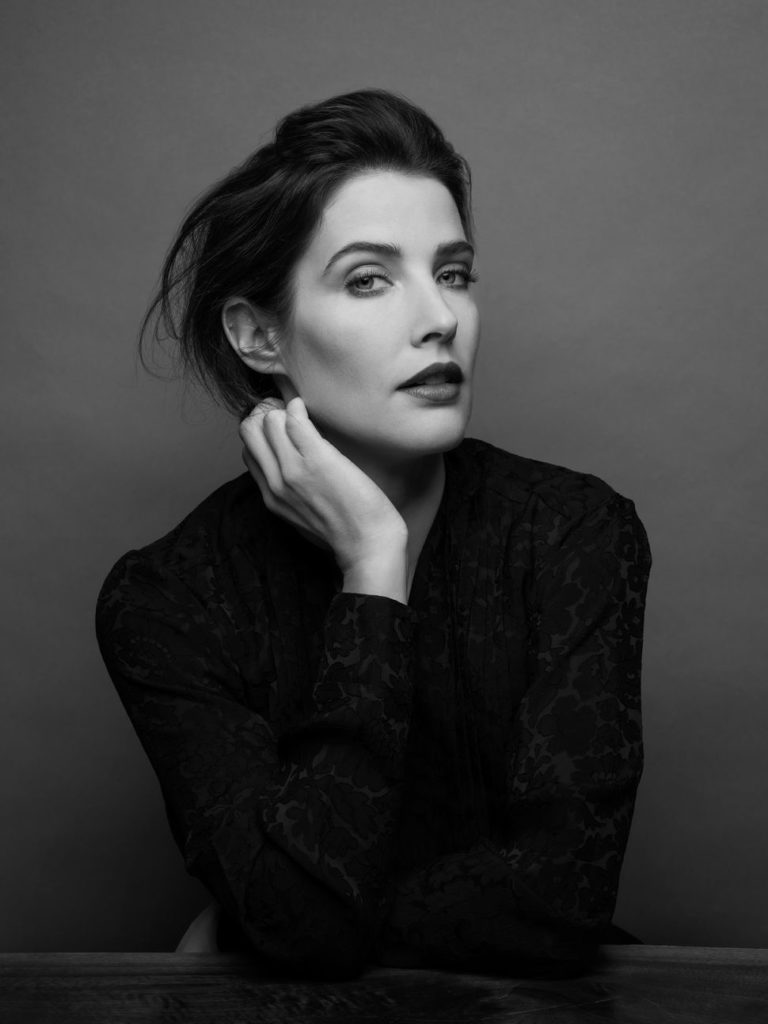 Cobie-Smulders-Hot-Pictures