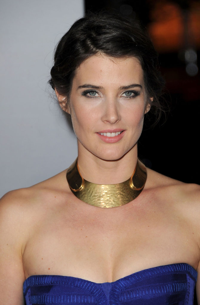 Cobie-Smulders-Leaked-Pictures