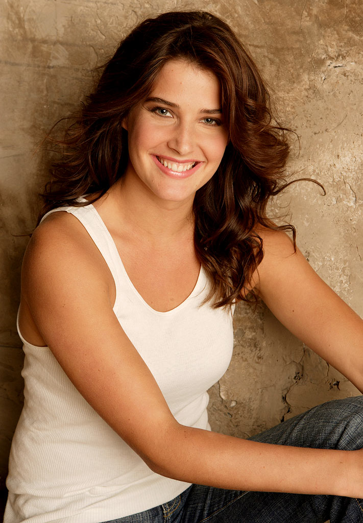 Cobie-Smulders-Muscles-Pictures