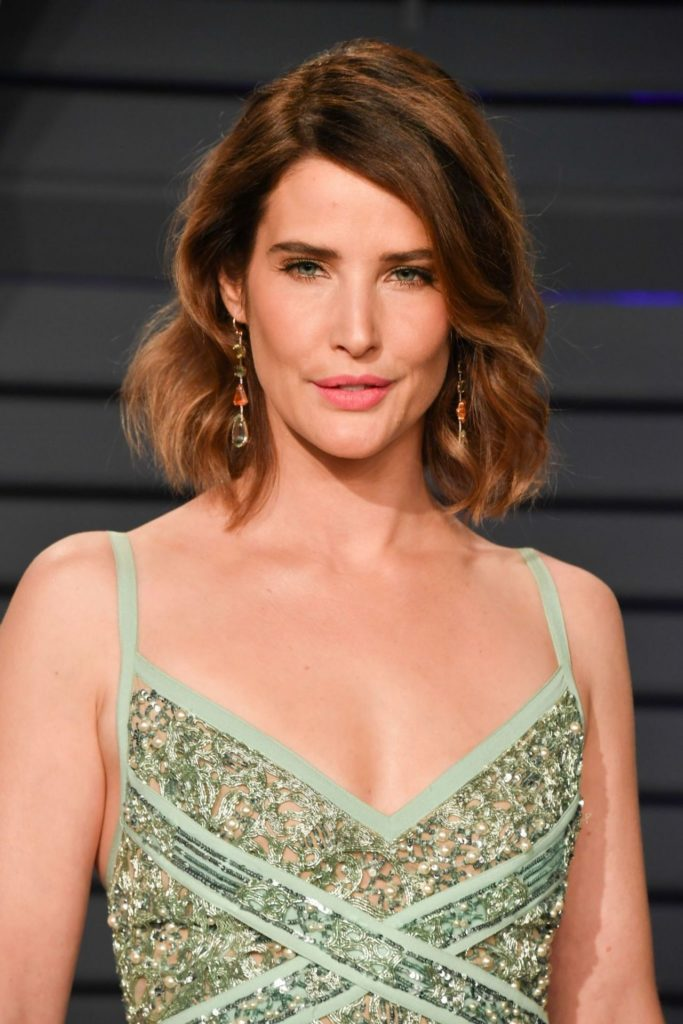 Cobie-Smulders-Topless-Photos