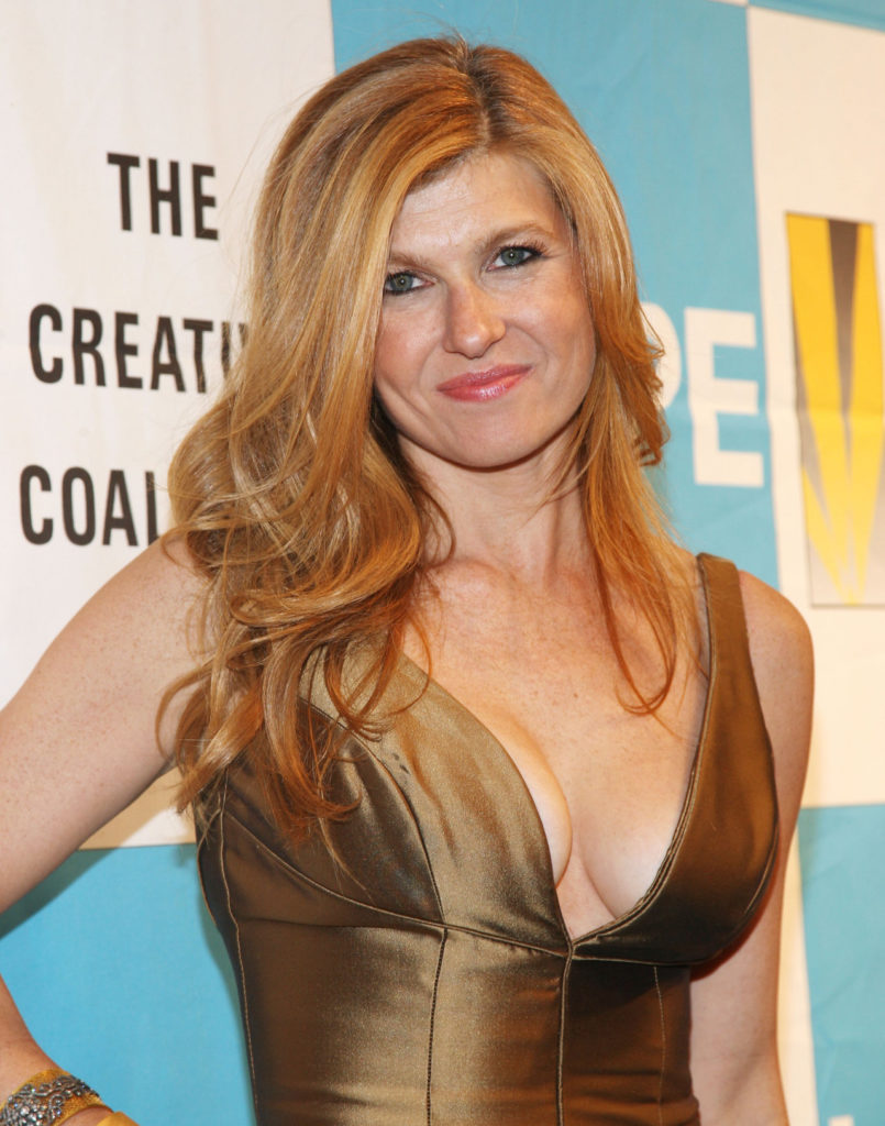 Connie-Britton-Topless-Pictures