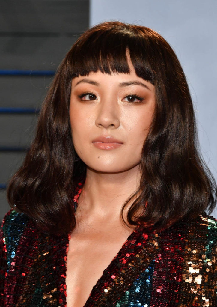 Constance-Wu-Bold-Images