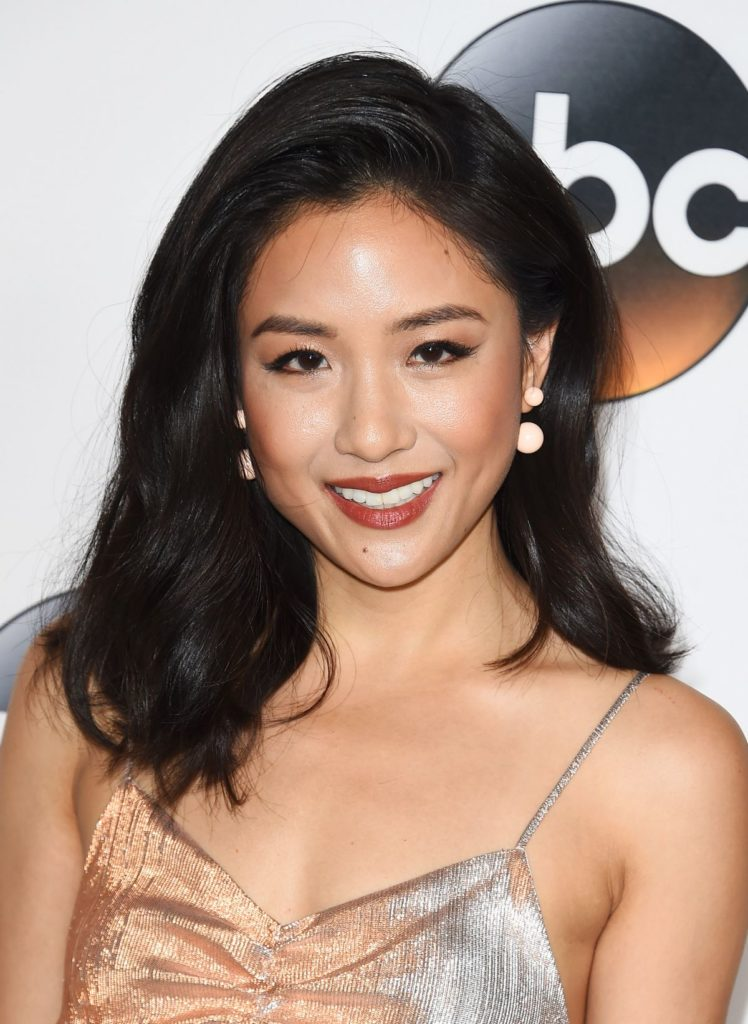 Constance-Wu-Breast-Photos