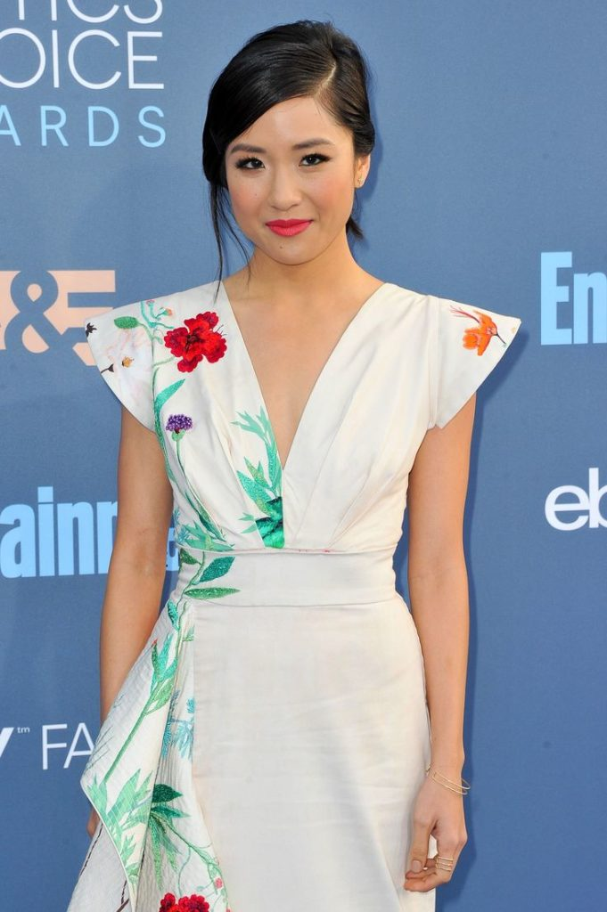 Constance-Wu-Hot-Pictures