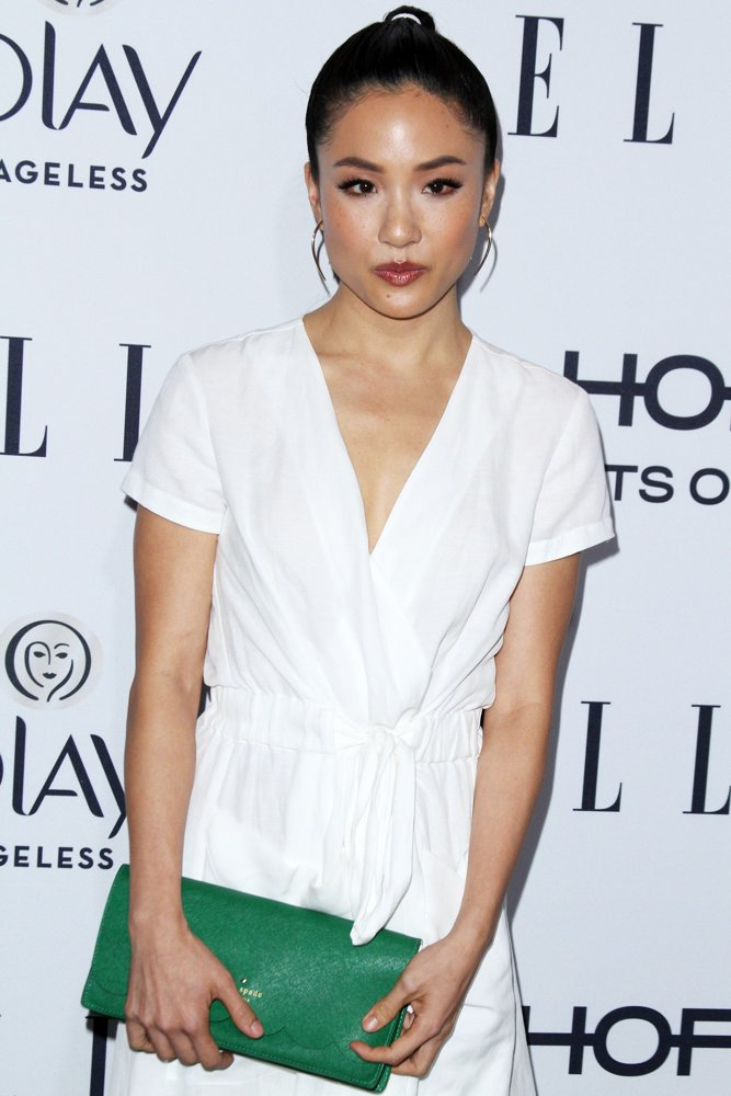 Constance-Wu-Hot-Sexy-Pictures